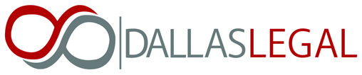 Dallas Legal and Professional Services