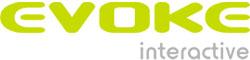evoke-logo