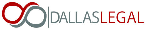 Dallas Legal